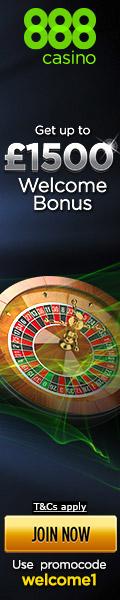 888 casino promo code 2016
