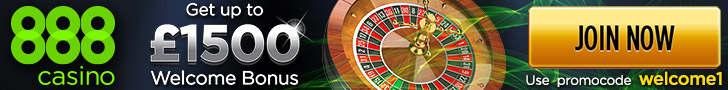 888 CASINO GROUP 888 CASINO GROUP- £1,500 welcome waiting for you to play CASINO ON NET - Make your first deposit at Casino-on-Net and you'll be rewarded wi