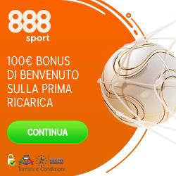 Info 888 Sport